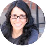 Julie Gurner - Real Estate Lead Generation Ideas for 2019
