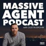 Dustin Brohm,
