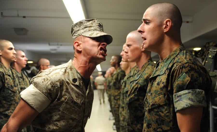 Military Veterans Amazing Realtors