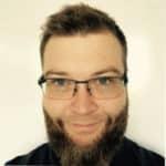Derrick Bozkurt-What Millennials Really Want From a Realtor