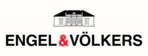 Engel & Volkers-The Best & Worst Real Estate Logos of 2018