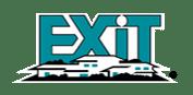 Exit - logo