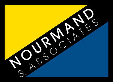 Nourmand & Associates logo