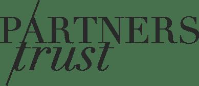 Partners Trust logo