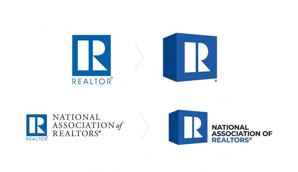 Realtor - logo