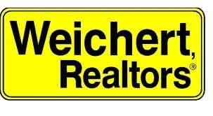 Weichert - The Best & Worst Real Estate Logos of 2018