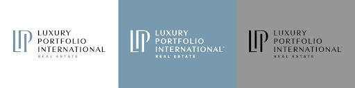 Luxury Portfolio logos