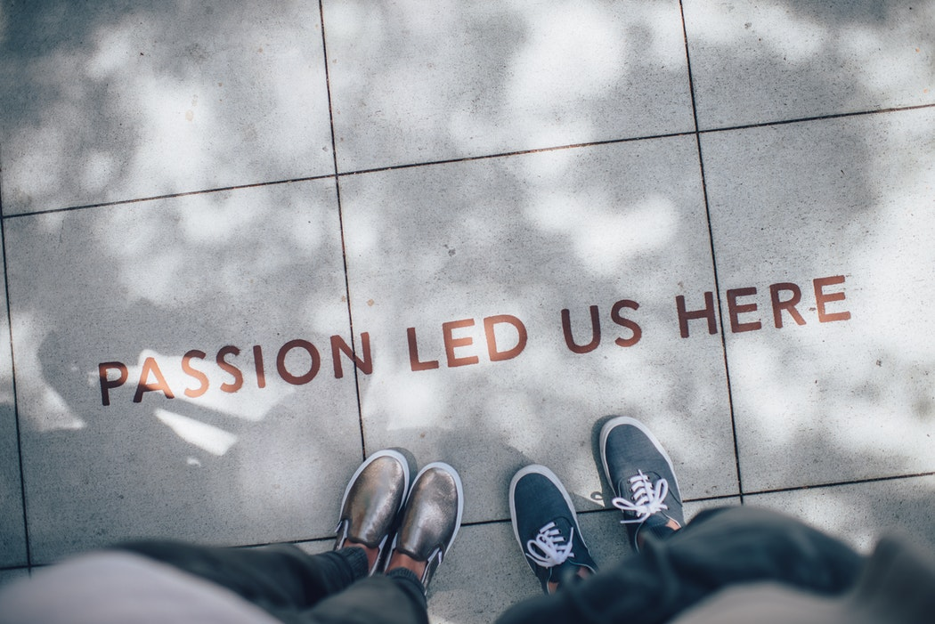 Passion-Led-Us-here-How to Recognize and Deal with Toxic Clients