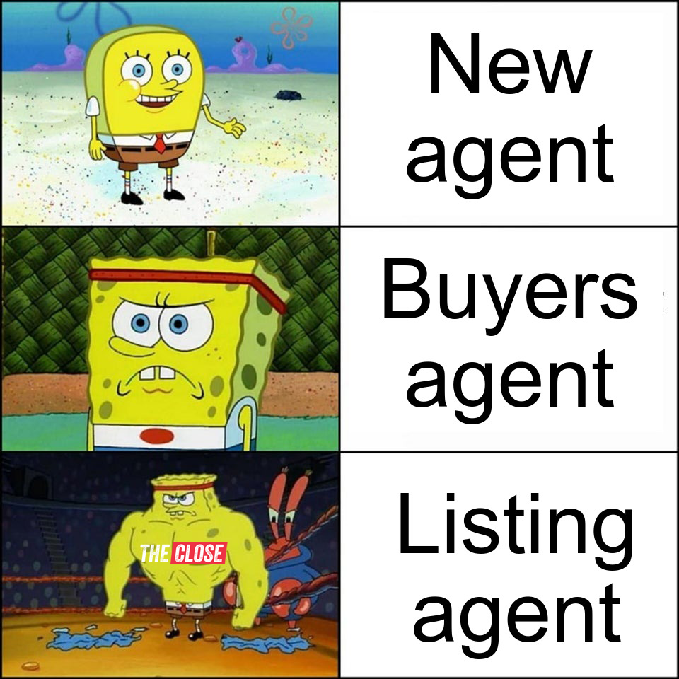 real estate meme 8