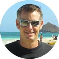 Jeff Manson