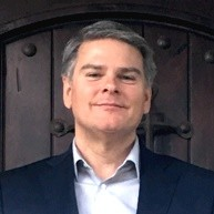 Sebastian Frey - Real Estate Lead Generation Ideas for 2019