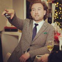 Chadwick Ciocci-7 Strategic Real Estate Marketing Ideas That Aren't Facebook