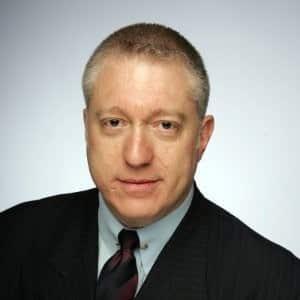 Jeffrey Goodman7 Strategic Real Estate Marketing Ideas That Aren't Facebook