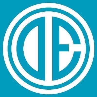 Elliman logo - best real estate blogs
