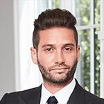 Josh Flagg - best real estate blogs