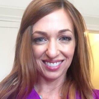 Teri Karush Rogers - best real estate blogs