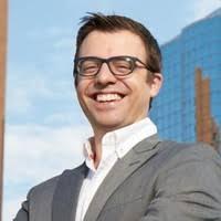 Tyler Zey - best real estate blogs