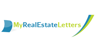 11 Best Real Estate Prospecting Letter Templates for 2019