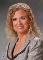 Melissa Lamb Assael bidding war tip