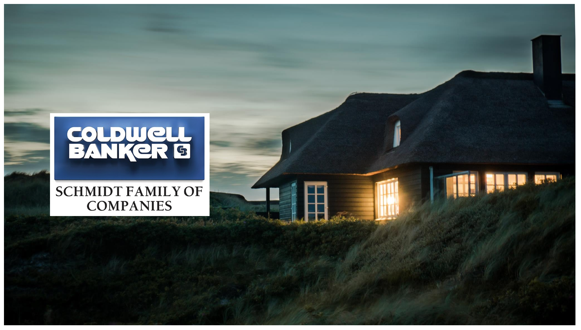 servant leadership with Coldwell Banker