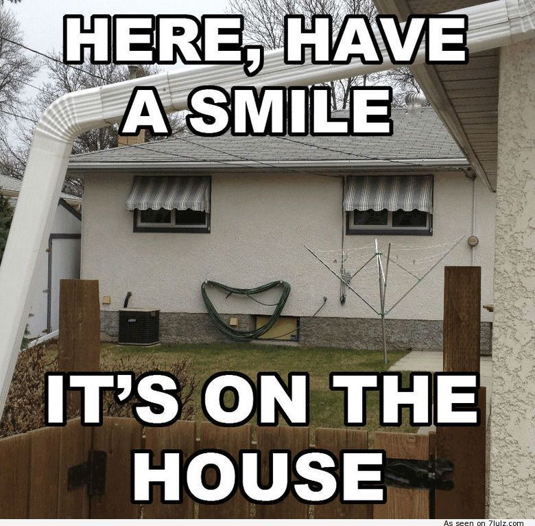 79 Hilarious Real Estate Jokes, Puns, & Pick Up Lines | The