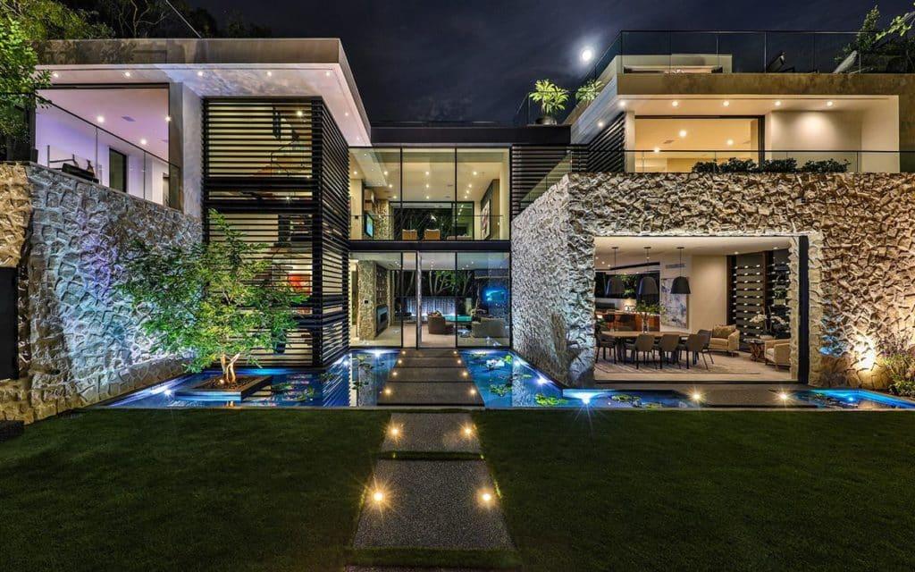 Casa Dolemite image