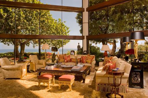 Malibu Mansion 2