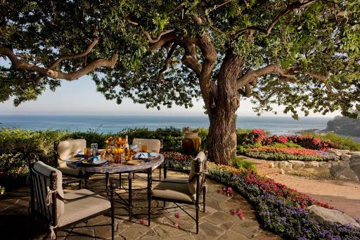Malibu Mansion 3
