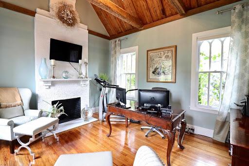 Pinehurst listing 2