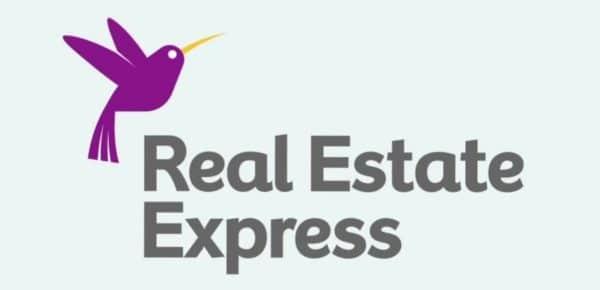 real estate express Best Online Real Estate School