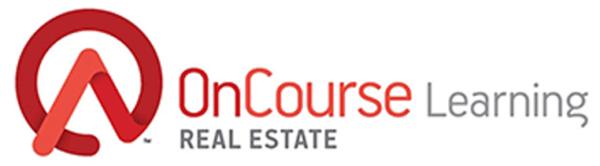 oncourse learning Best Online Real Estate School