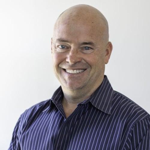 Bill Gassett - pinterest real estate - tips from the pros