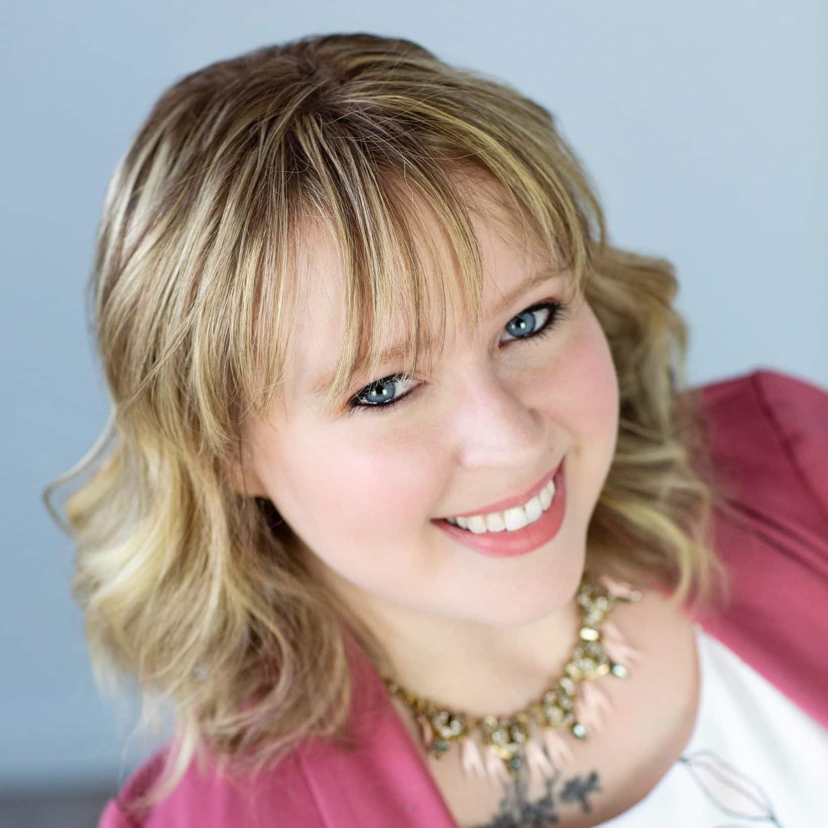 Lori Ramas - pinterest real estate - tips from the pros