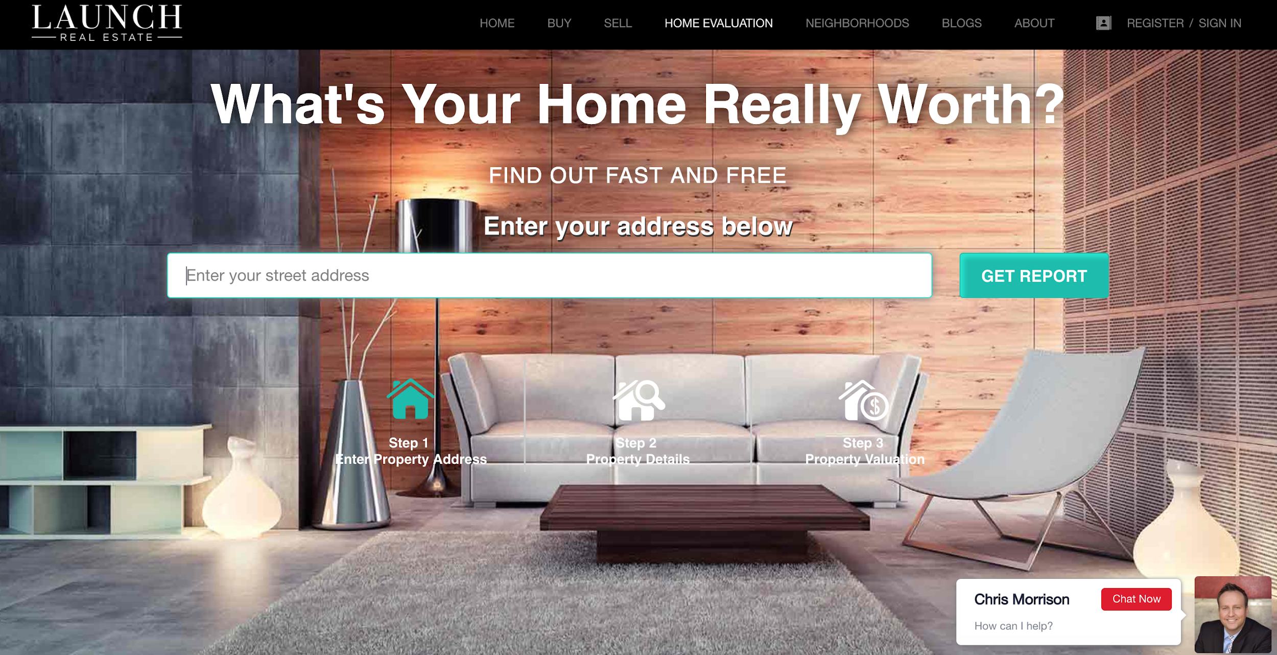 The 5 Best Real Estate Lead Generation Websites in 2019 - The Close