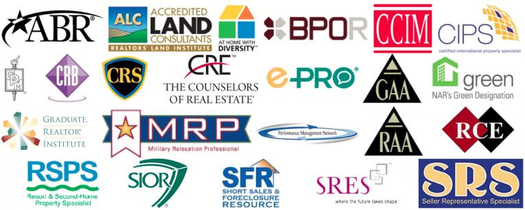 Best Online Real Estate School