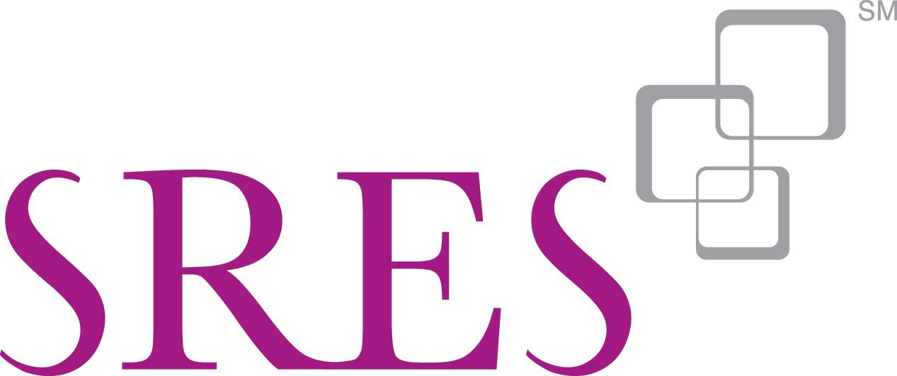 Seniors Real Estate Specialist Best Online Real Estate School
