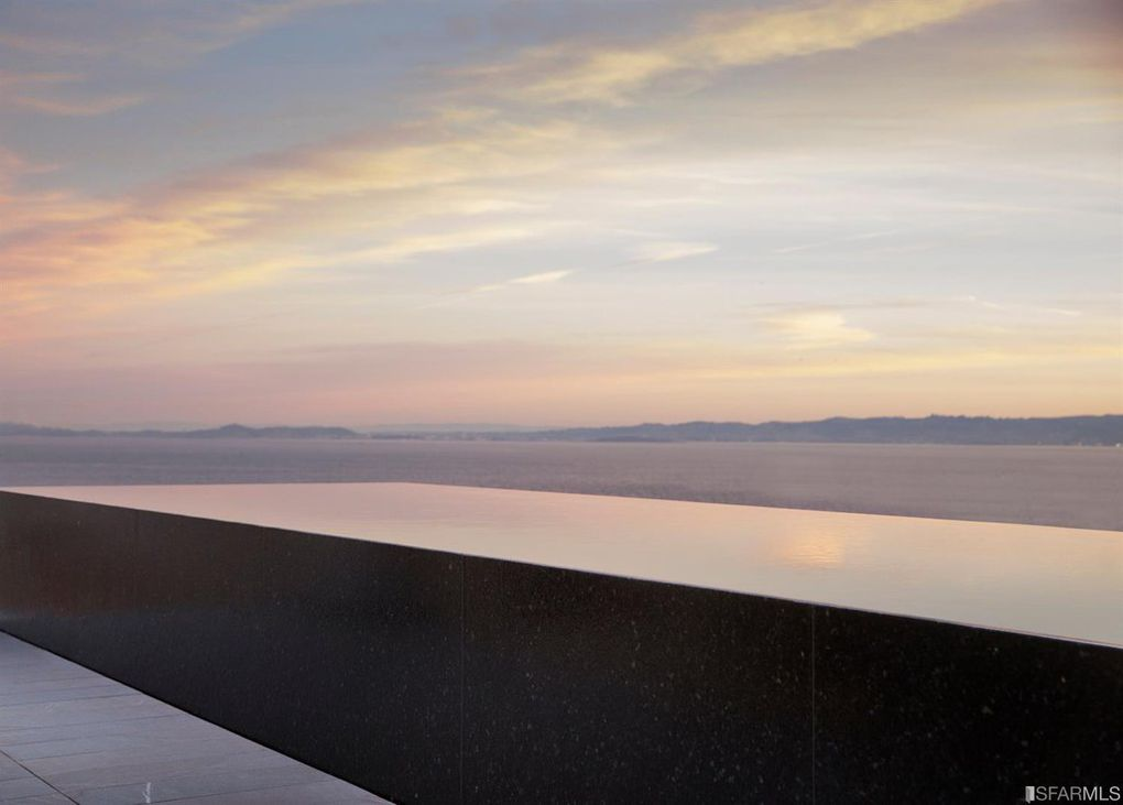 LEED Certified Homes for Guilt-Free Luxury Living