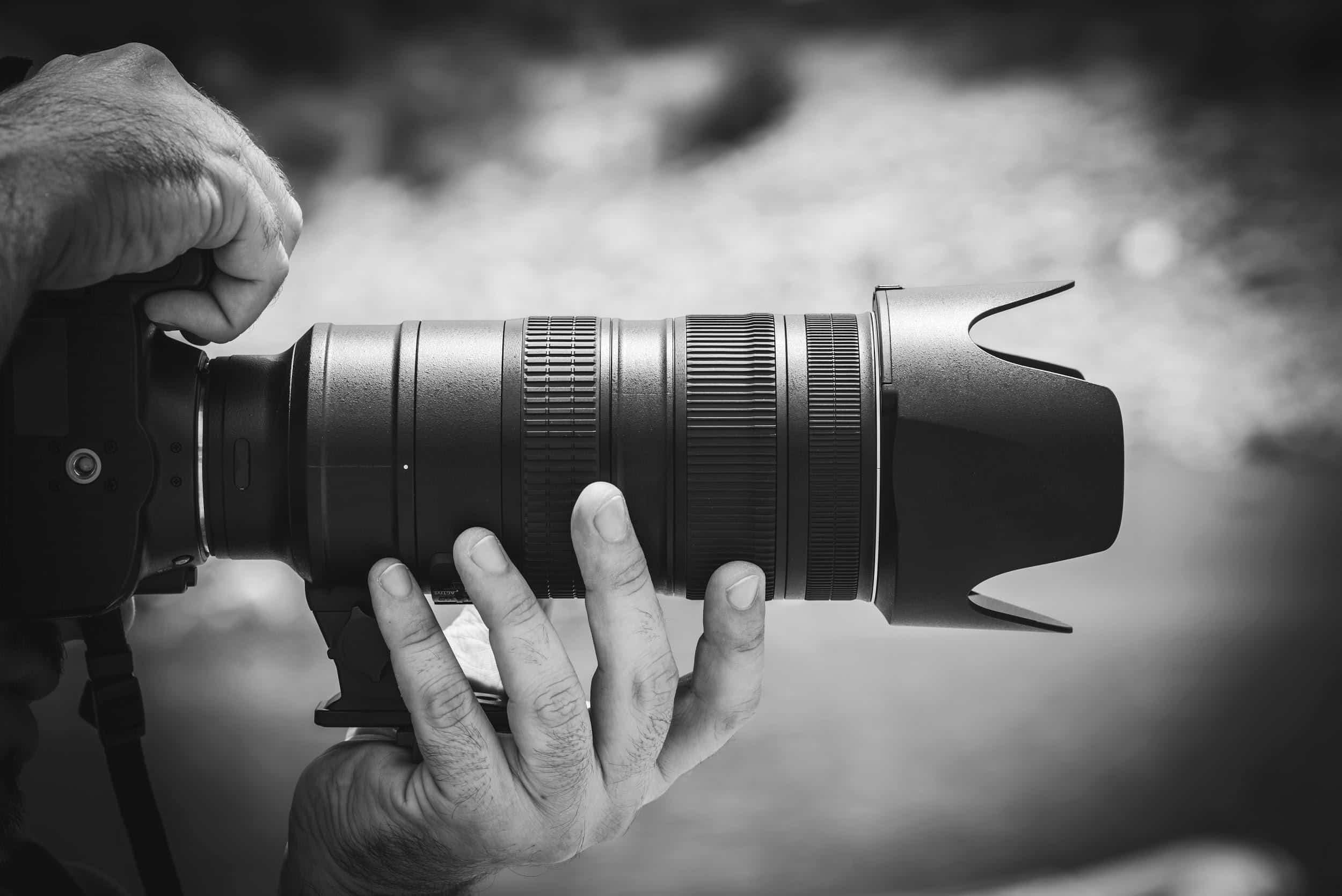 Shaunda Nicole - Realtor Headshots: 15 Industry Experts Share Their Best Advice