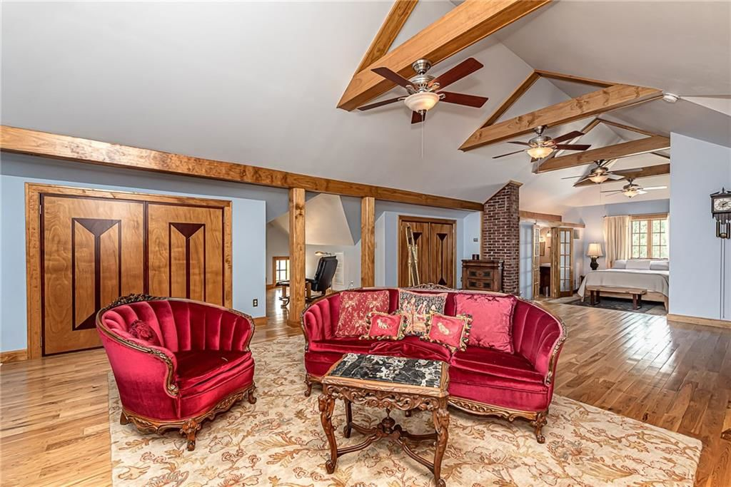 Stunning Former Firehouses on the Market This Summer