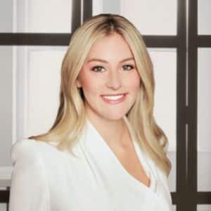 Tania Isacoff Friedland