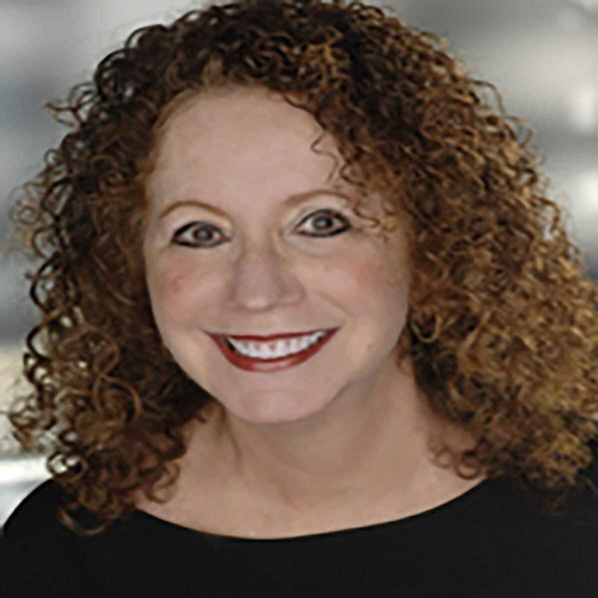 Sheila Trichter