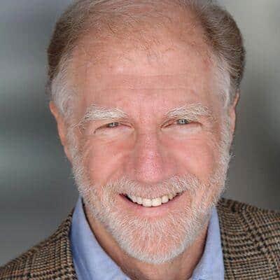 Robert Elson