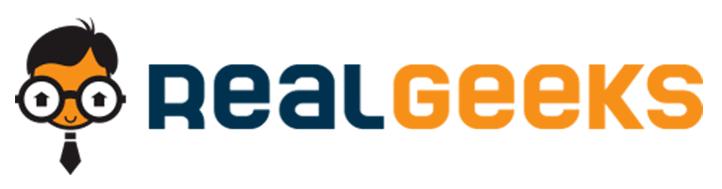 RealGeeks - real estate lead generation companies