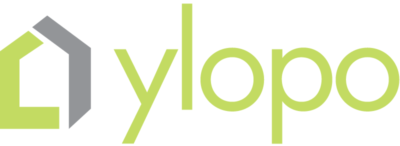 Ylopo - real estate lead generation companies