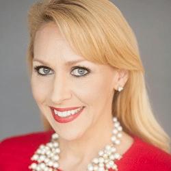 Christy Hoskins - NAR 2019 Conference