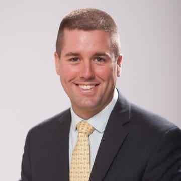 Nick Slocum, Realtor & Broker Associate and Slocum Realty