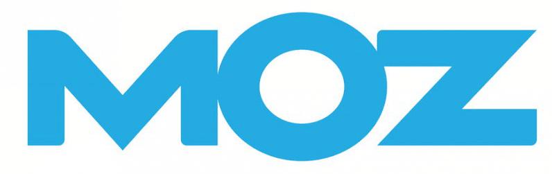 Real Estate Keywords to Get More Leads - moz logo