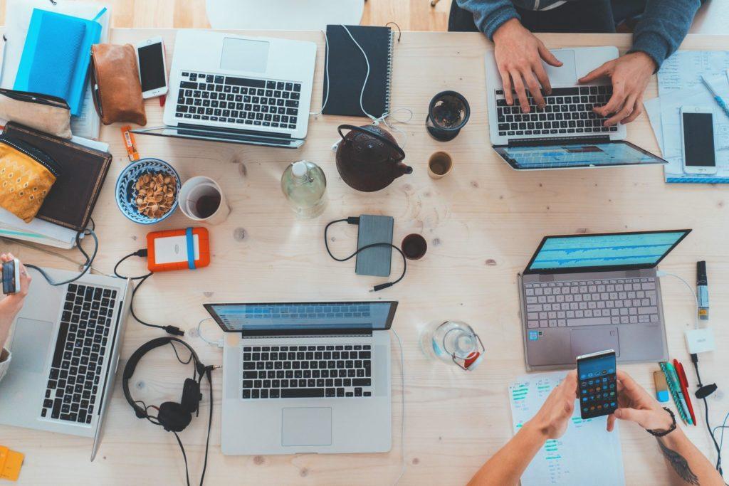 the 6 best real estate website builders of 2020