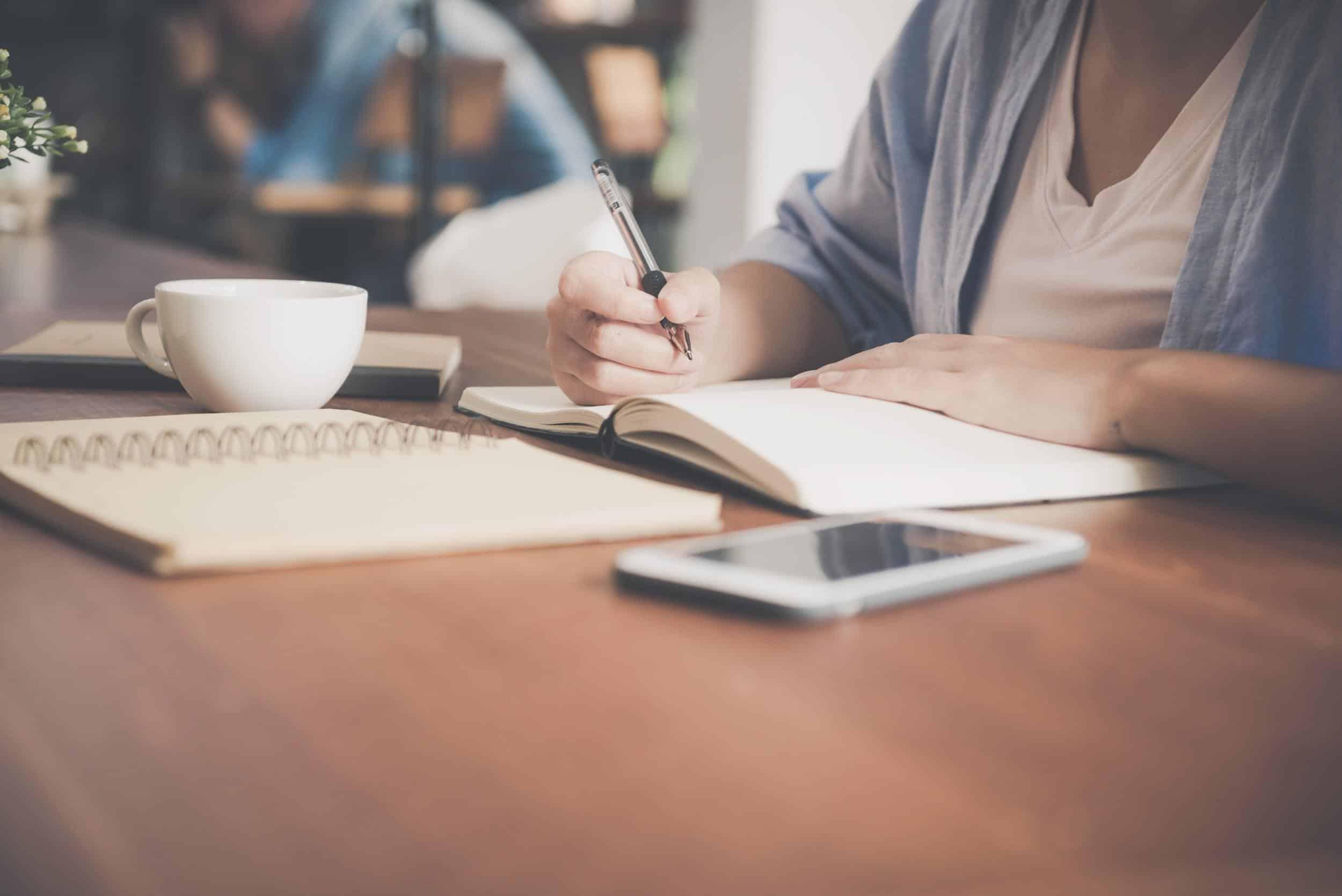 How to Write a Killer Real Estate Bio