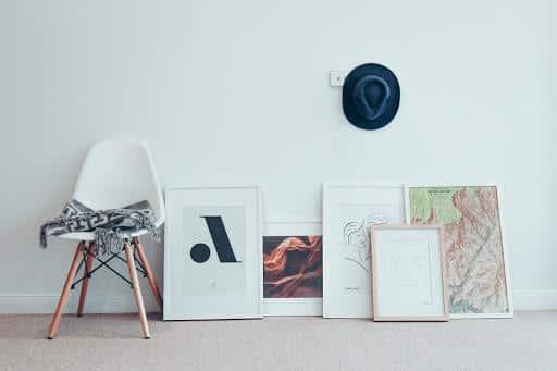 knockoff designer furniture